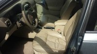 Picture of 2003 Saturn L-Series 4 Dr L300 Sedan, interior, gallery_worthy