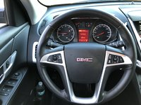 Picture of 2017 GMC Terrain SLE2, interior, gallery_worthy