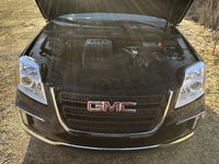 Picture of 2017 GMC Terrain SLE2, engine, gallery_worthy