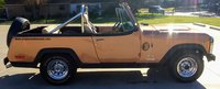 Picture of 1973 Jeep Commando, exterior, gallery_worthy