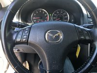 Picture of 2007 Mazda MAZDA6 i Sport - Value Edition, interior, gallery_worthy
