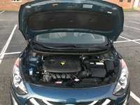 Picture of 2014 Hyundai Elantra GT FWD, engine, gallery_worthy