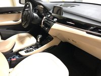 Picture of 2016 BMW X1 xDrive28i AWD, interior, gallery_worthy