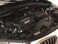 Picture of 2016 BMW X1 xDrive28i AWD, engine, gallery_worthy
