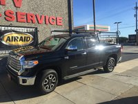 Picture of 2015 Toyota Tundra Limited CrewMax 5.7L 4WD, exterior, gallery_worthy