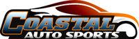 Coastal Auto Sports logo