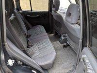 Picture of 1999 Toyota RAV4 4 Door AWD, interior, gallery_worthy