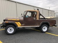 Picture of 1981 Jeep CJ-8, exterior, gallery_worthy