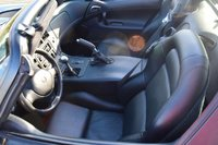 Picture of 2000 Dodge Viper RT/10 Roadster RWD, interior, gallery_worthy