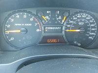 Picture of 2007 Chevrolet Colorado LT RWD, interior, gallery_worthy