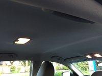Picture of 2014 Kia Optima Hybrid LX, interior, gallery_worthy