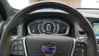 Picture of 2016 Volvo S60 T6 Polestar, interior, gallery_worthy