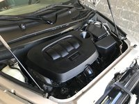 Picture of 2008 Chevrolet HHR LT1, engine, gallery_worthy
