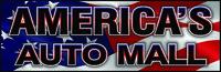 America's Auto Mall - Wichita logo