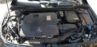 Picture of 2014 Mercedes-Benz CLA-Class CLA 250, engine, gallery_worthy