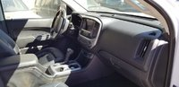 Picture of 2015 Chevrolet Colorado LT Crew Cab RWD, interior, gallery_worthy