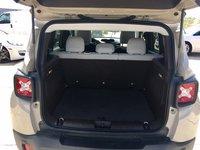 Jeep Renegade Interior >> 2015 Jeep Renegade Interior Pictures Cargurus