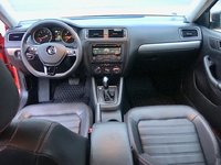 Picture Of 2015 Volkswagen Jetta GLI SE, Interior, Gallery_worthy