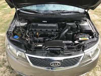 Picture of 2013 Kia Forte EX, engine, gallery_worthy