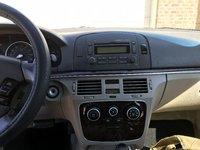 Picture of 2008 Hyundai Sonata V6 SE FWD, interior, gallery_worthy