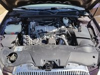 Picture of 2008 Buick Lucerne CXL FWD, engine, gallery_worthy