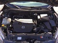 Picture of 2012 Mazda MAZDA3 i Sport, engine, gallery_worthy