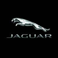 Jaguar Chattanooga logo