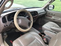 Picture of 2000 Toyota Tundra 4 Dr Limited 4WD Extended Cab SB, gallery_worthy