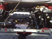 Picture of 2013 Chevrolet Cruze 1LT Sedan FWD, engine, gallery_worthy