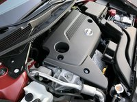 Picture of 2013 Nissan Altima 2.5 SV, engine, gallery_worthy