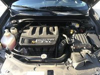 Picture of 2012 Dodge Avenger SXT, engine, gallery_worthy