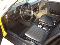 Picture of 1976 Porsche 914, interior, gallery_worthy