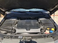 Picture of 2011 Land Rover Range Rover Sport HSE 4WD, engine, gallery_worthy