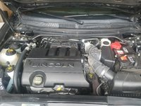 Picture of 2010 Lincoln MKT FWD, engine, gallery_worthy