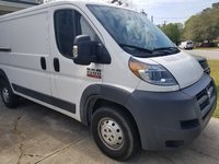 Picture of 2016 Ram ProMaster 1500 136 Low Roof Cargo Van, exterior, gallery_worthy