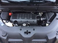 Picture of 2011 Buick Enclave CXL2 FWD, engine, gallery_worthy