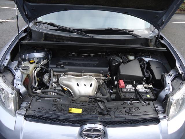 Picture of 2012 Scion xB 5-Door, engine, gallery_worthy