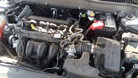 Picture of 2015 Ford Fusion SE, engine, gallery_worthy