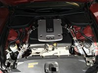 Picture of 2015 INFINITI Q60 Coupe AWD, engine, gallery_worthy