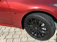 Picture of 2015 INFINITI Q60 Coupe AWD, exterior, gallery_worthy