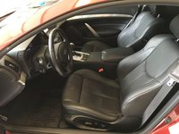 Picture of 2015 INFINITI Q60 Coupe AWD, interior, gallery_worthy