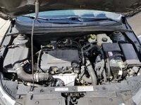 Picture of 2012 Chevrolet Cruze 1LT Sedan FWD, engine, gallery_worthy