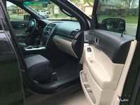 Picture of 2015 Ford Explorer Base, interior, gallery_worthy