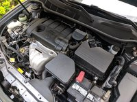 Picture of 2011 Toyota Camry XLE, engine, gallery_worthy
