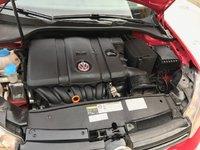 Picture of 2013 Volkswagen Golf FWD, engine, gallery_worthy