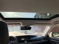 Picture of 2016 Lexus ES 300h FWD, interior, gallery_worthy