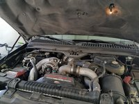 Picture of 2003 Ford Excursion Limited 4WD, engine, gallery_worthy