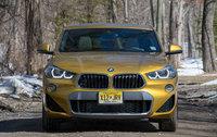 2018 BMW X2 xDrive28i AWD, (c) Clifford Atiyeh for CarGurus, exterior, gallery_worthy