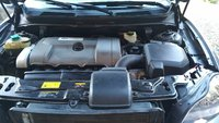 Picture of 2007 Volvo XC90 3.2 FWD, engine, gallery_worthy