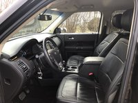 Picture of 2016 Ford Flex SEL AWD, gallery_worthy